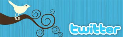 Visite nosso Twitter