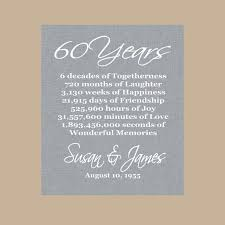 60 year anniversary party ideas image result for 60 th anniversary party ideas baby