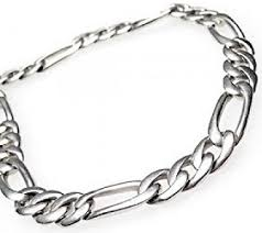 15 awesome and silver chain designs for