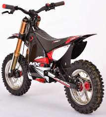 motocross bike dealers oset mx 10 oset bikes singapore