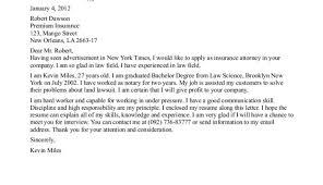 resume sample law clerk resume amazing attorney resume payroll