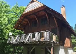 chalet a louer 4 chambres chalet à louer mont tremblant laurentides rcnt chalets