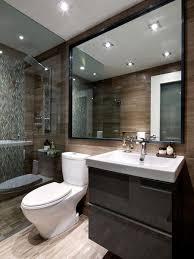 Bathroom Modern Small Fair Interior Designs Bathrooms Cool - Interior designs bathrooms