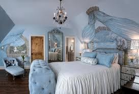 fairytale bedroom disney fairy tale bedroom interior design idea home dma homes 78487