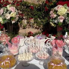 wholesale flowers near me s wholesale candy company candy stores 576 photos