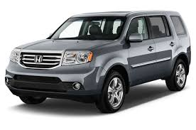 honda pilot extended warranty price 2012 honda pilot reviews and rating motor trend