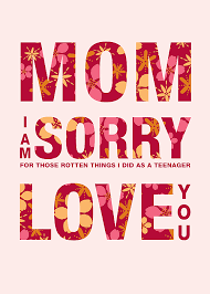 mothers day stuff jo s favorite things happy s day