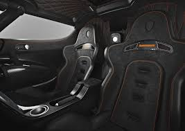 koenigsegg agera interior koenigsegg to take the one 1 to the nurburgring fit my car journal