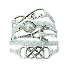 Paris Themed Charm Bracelet Paris Themed Jewelry Watches
