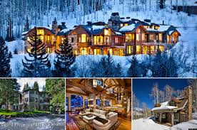 most expensive homes floor plans