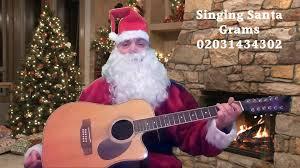 birthday singing grams singagrams london 02031434302 tribute grams tribute songs