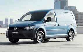 volkswagen van 2015 volkswagen caddy maxi panel van 2015 au wallpapers and hd images