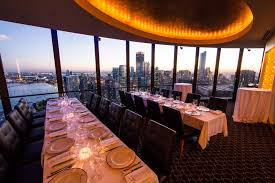 Chicago Restaurants With Private Dining Rooms Cite Chicago Restaurant Best Restaurant Views In Chicago