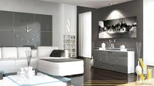 Esszimmer Einrichten Modern Wohnzimmer Modern Braun Verstärkung Auf Wohnzimmer Plus