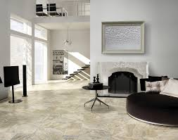 Livingroom Tiles Living Inspirations Floor Tile Living Room Porcelain Tile Living