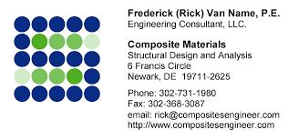 expert witness resume example resume of rick van name p e