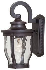 Outdoor Light Fixtures Wall Mounted by 75 Best Traditional Outdoor Wall Sconces Images On Pinterest