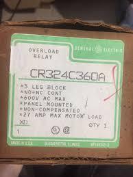 ecm5 r2 p12p 24cb 0 ecm5 r2 现货 设备栏目 机电之家网