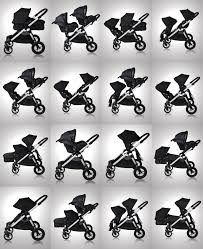 strollers black friday sales baby jogger city select stroller sale free second seat
