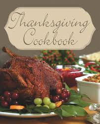 happy thanksgiving in heaven online library tennessee home and farm