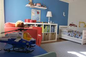College Male Bedroom Ideas Childrens Bedroom Ideas Boy Pictures Little Toddler Room Ikea Best