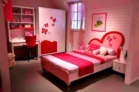 accessories fetching beautiful girls bedroom sets turns out and