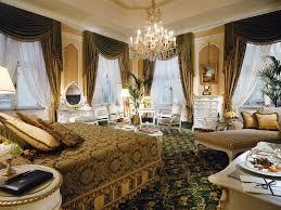 hotel imperial luxury collection vienna vienna austria and