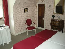 chambre des metiers malo chambre d hote a st malo beautiful chambre d hote st malo élégant h