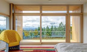 Patio Doors With Windows Tanner Windows And Doors Llc Our Products