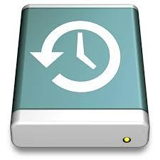 icone de bureau gratuit mac os x icon pack mac télécharger