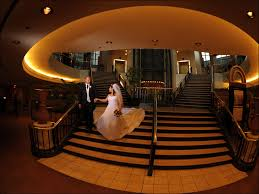 wedding venues in denver our favorite wedding venues in northern colorado hyatt regency