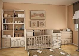 Interior Design Cupboards For Bedrooms Bedrooms Small Room Decor Ideas Small Bedroom Ideas Space Saving