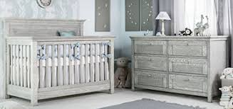 kidz rooms home kidz furniture baby and kids furniture paramus new jersey