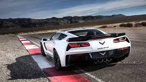 superchargers for corvettes 2015 chevrolet corvette z06 lt4 6 2l 650 hp supercharged v 8