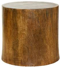 uttermost accent tables uttermost mango wood table side and end tables houzz
