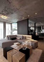 wohnzimmer design die besten 25 graue wohnzimmer ideen auf graues