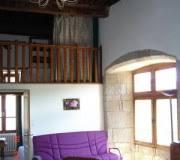 chambre d hote roquefort sur soulzon location vacances roquefort sur soulzon vacances roquefort sur