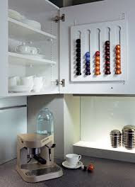 rangement cuisine pratique rangement tiroirs cuisine mobilier table plateau coulissant cuisine