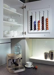 rangement pour tiroir cuisine rangement tiroirs cuisine rangement interieur placard cuisine ikea
