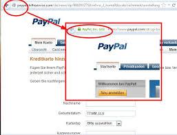 cgi si e social pharming phishing ed452