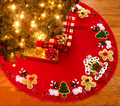 tree skirts for sale lights decoration