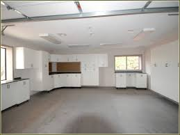 free garage cabinet plans diy garage cabinets plans home design ideas free loversiq