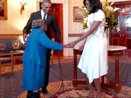 Youtube Whitehouse Michelle Obama Racked