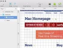 sketch download mac