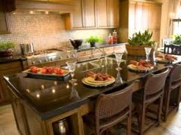 Ideas For Care Of Granite Countertops Impressive Granite Countertop And Kitchen Ideas From Direct