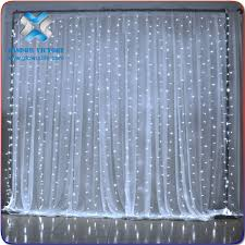 cheap decorative led curtain light cheap decorative led curtain