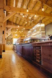 Floor And Decor Gretna 139 Best The Pie Barn Lighting Images On Pinterest Barn