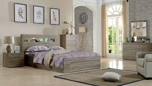 Bedroom Furniture Campbelltown Sleepdoctor Campbelltown Savannah King Single Bed In Mocha Oak