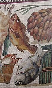 banchetti antica roma la cucina nell antica roma youpopcorn