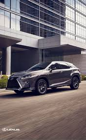 used lexus rx 350 dubai best 25 lexus suv models ideas on pinterest lexus car models